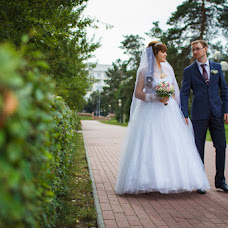 Wedding photographer Danila Shved (shved). Photo of 30.05.2015