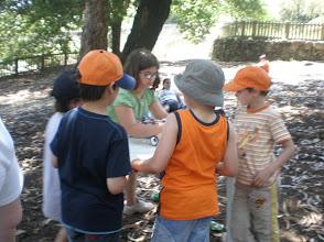 Photo: Encerramento do Ano Catequético 2008/2009