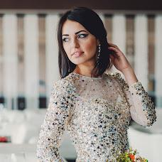 Wedding photographer Valentina Yudashkina (well99). Photo of 27.03.2016