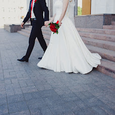 Wedding photographer Yuliya Tarasova (Yuliatarassi1111). Photo of 03.07.2015