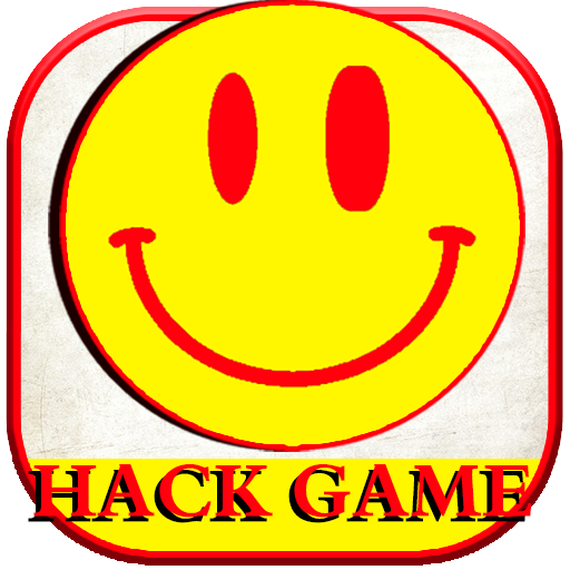 lucky hack games android prank for PC