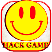 lucky hack games android prank