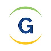 GmoneyTrans - Secured & Fast Money Transfer