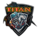 Titan VPN (official ) 1.1