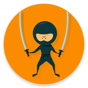 Clipboard Ninja Android Apps On Google Play