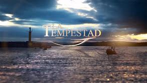 La Tempestad thumbnail