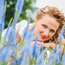 Wedding photographer Yana Rubanenko (PhotoMama). Photo of 27.09.2014