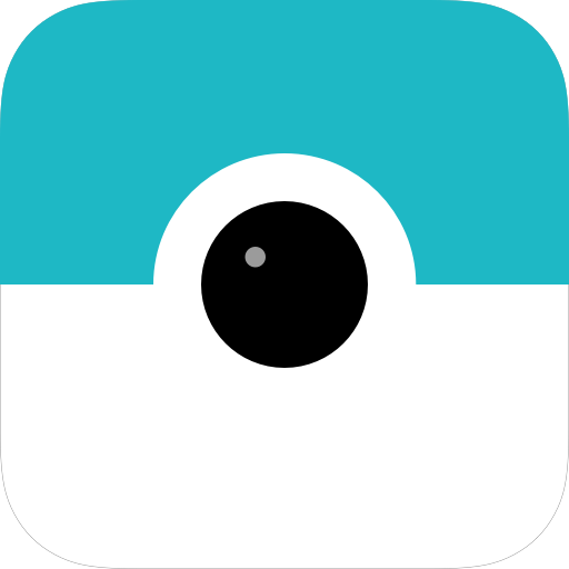 Marrs Filter - Analog blue-green filters APK Cracked Download