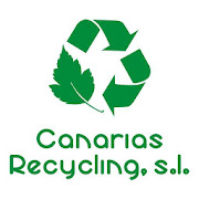 Canarias Recycling S.L.