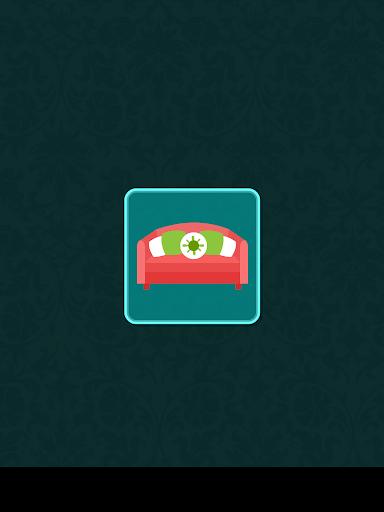 Aprendiendo los Objetos 3.1.8 screenshots 3