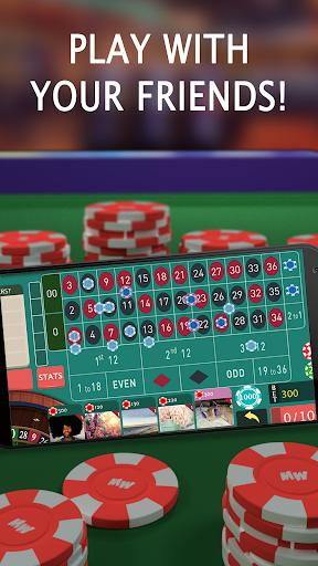 Roulette Royale - FREE Casino  screenshots 9