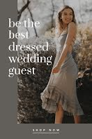 Be the Best Dressed - Pinterest Pin item