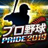 jp.colopl.baseball