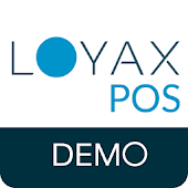 LOYAX POS Demo