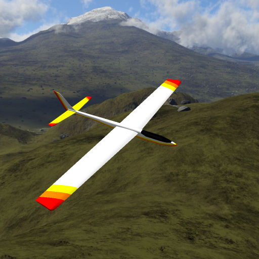 PicaSim: Free flight simulator file APK for Gaming PC/PS3/PS4 Smart TV
