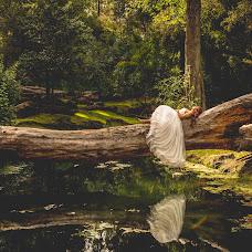 Wedding photographer Alin Solano (alinsolano). Photo of 18.08.2017