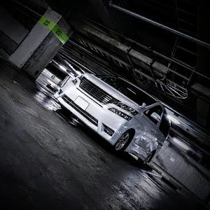 ヴェルファイア GGH25W 4WD 3.5zgエディション・200のカスタム事例画像 donut0717さんの2018年11月02日23:54の投稿