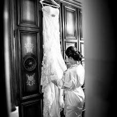 Fotografo di matrimoni Puntidivista Fotografi di matrimonio (puntidivista). Foto del 12.12.2015