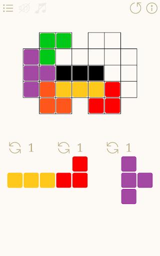 Crosstris 1.1.1.2 screenshots 1