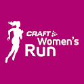 Women's Run Trainingsapp icon