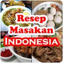 Resep Masakan Indonesia Update