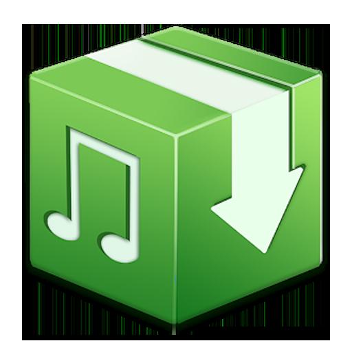 無料音乐AppのMP3 音楽 ダウンロード|HotApp4Game