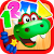Dino Tim Full Version: Basic Math for kids file APK Free for PC, smart TV Download