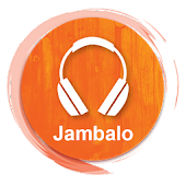 JambaloRadio