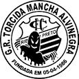 Web Rádio Mancha icon