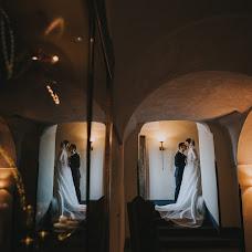 Vestuvių fotografas Serena Faraldo (faraldowedding). Nuotrauka 06.06.2019
