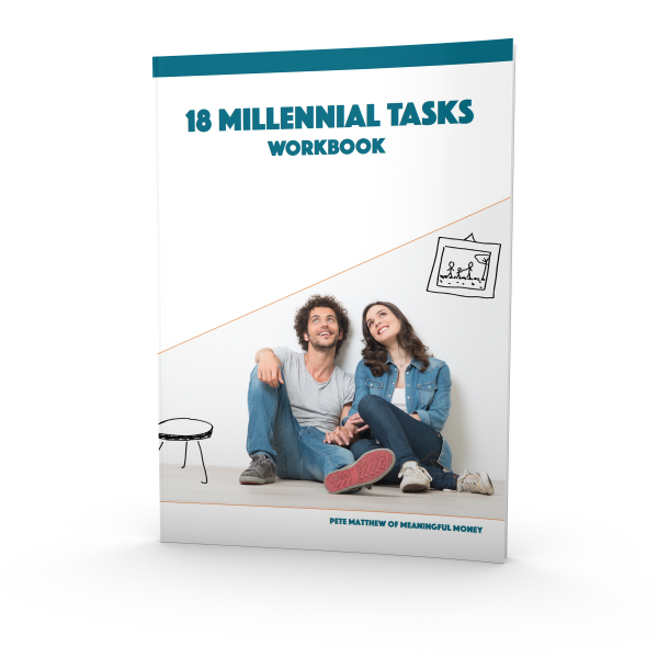 Click here to download the workbook