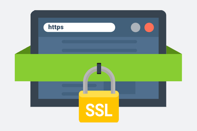 Vietnix cung cấp bảng giá ssl cụ thể