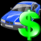 Auto Car Loan Payment Calculator Free file APK for Gaming PC/PS3/PS4 Smart TV