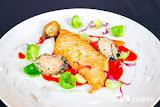 愛法餐廳 iFrance