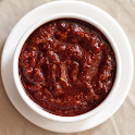 Schezwan Sauce Recipe