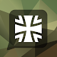 Download Bundeswehr Chat For PC Windows and Mac
