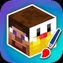 Skin Editor 3D para Minecraft