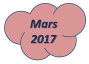 mars-2017