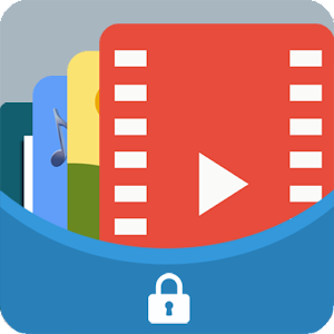 Lock-Hide File APK Download for Android