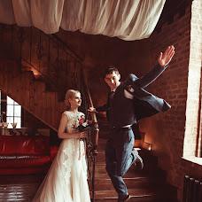 Wedding photographer Viktoriya Martirosyan (viko1212). Photo of 30.04.2018