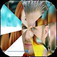 انشاء .. file APK for Gaming PC/PS3/PS4 Smart TV