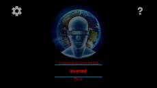 Reality Hacker VRのおすすめ画像1