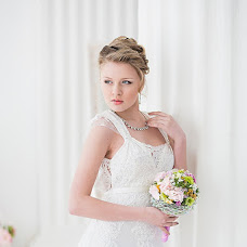 Wedding photographer Aleksandr Ryzhov (Razvetos). Photo of 02.07.2013