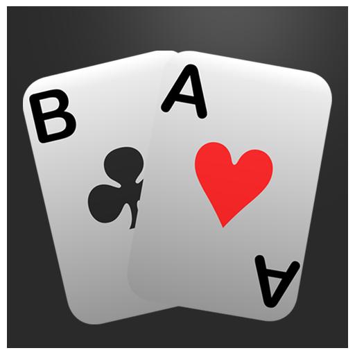 Skat-Arena (game)