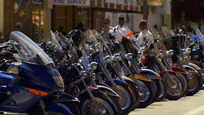 Monster Bikes of Sturgis thumbnail