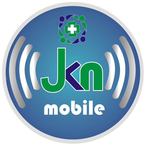 Mobile JKN Aplicaciones (apk) descarga gratuita para Android/PC/Windows