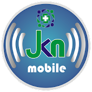 App Mobile JKN APK for Windows Phone