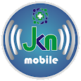 Mobile JKN icon