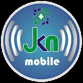 Unduh Mobile JKN Gratis