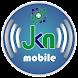 Mobile JKN